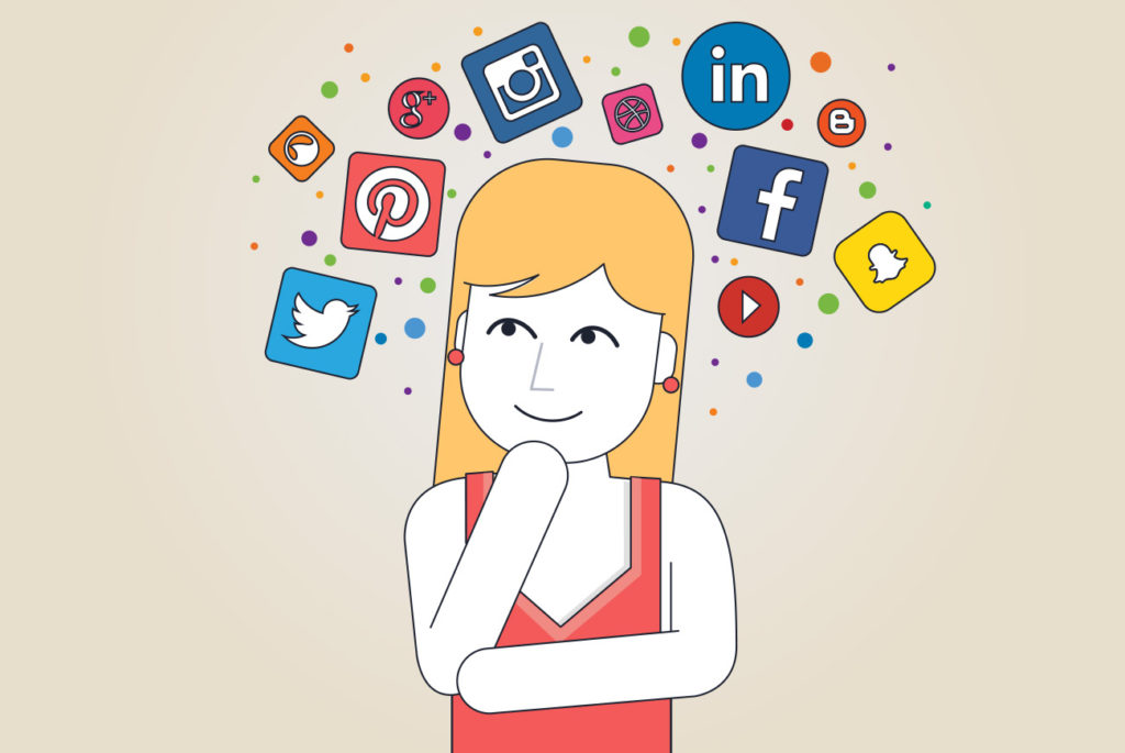 blog-image_social