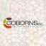 Corborn's