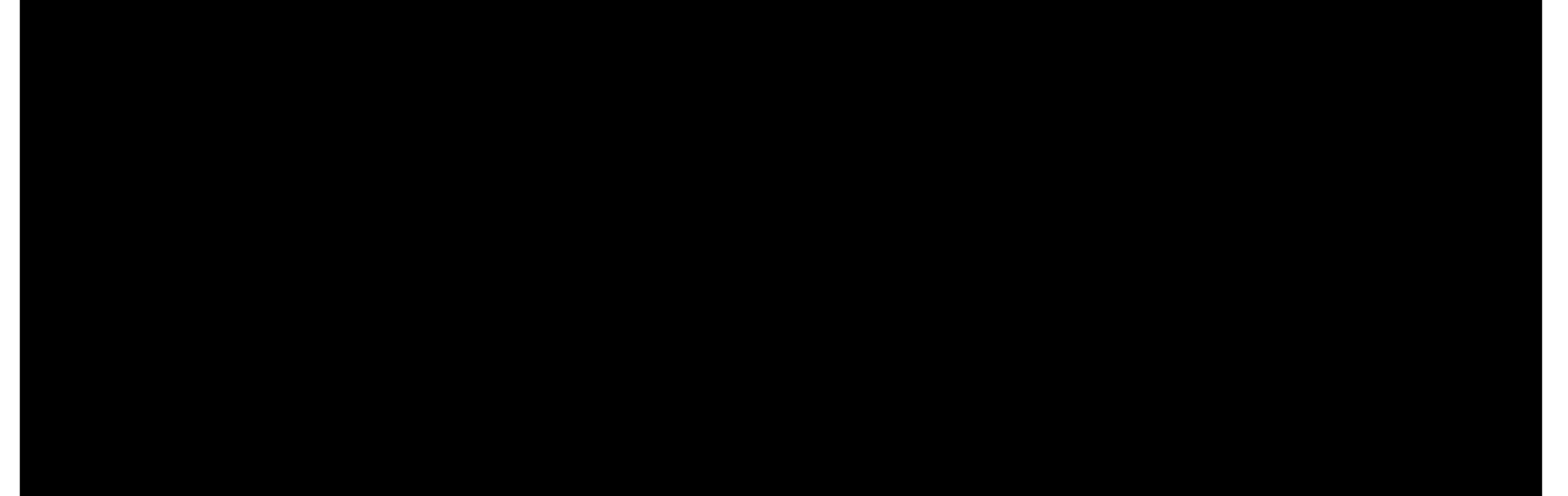 Wwd logo logotype