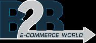 B2b ecommerce world