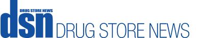 Grug store news