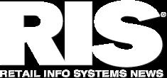 Logo ris 1