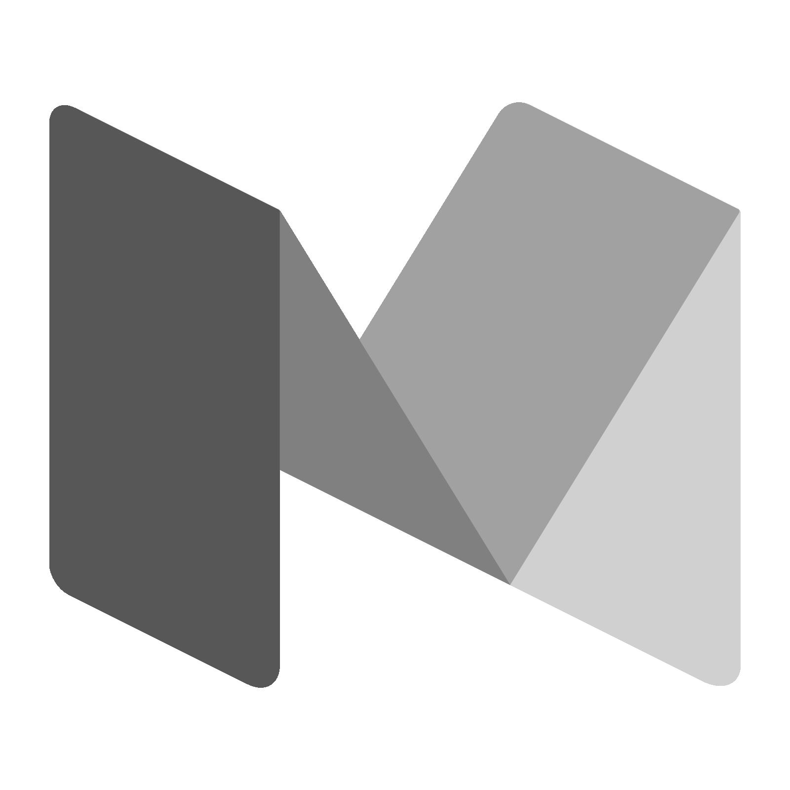 Medium logo1600