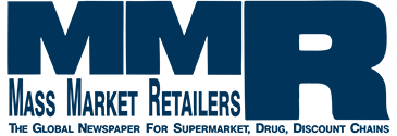 Mmr logo 365x125