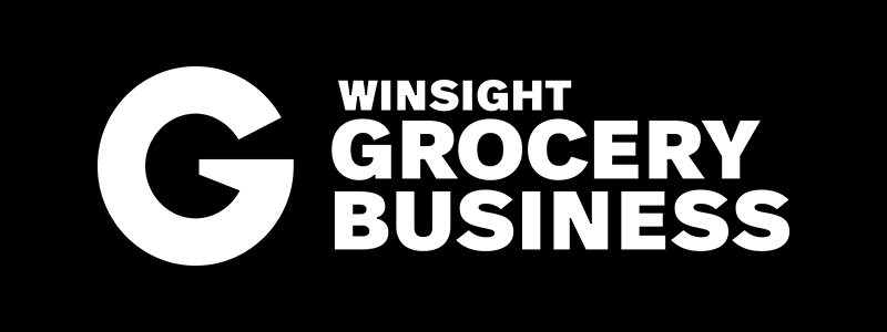 Winsightgrocerybusiness logo